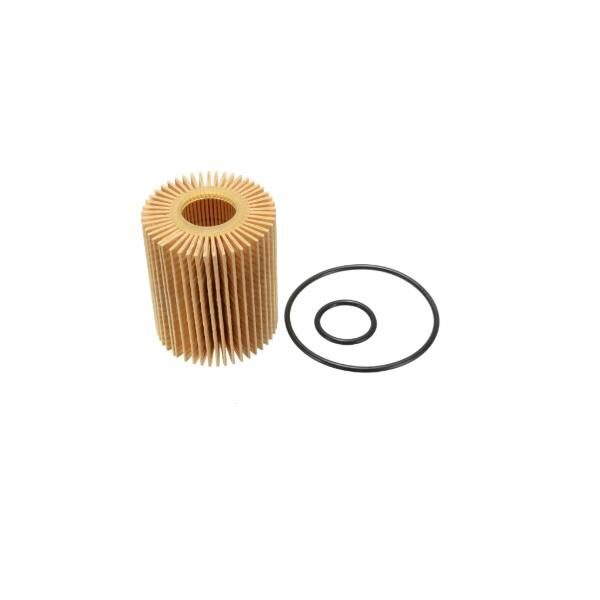 Lexus LS Phase 4 Oil Filter for 4.6L Petrol