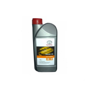 Lexus 5W30 Engine Oil 1L