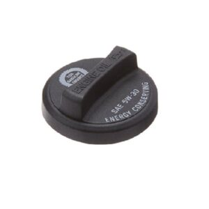 Lexus GS Phase 4 Oil Filler Cap for 2.5L Petrol Hybrid Engine
