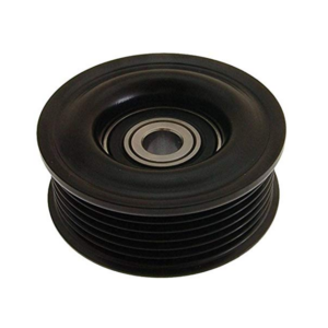 Lexus LS Phase 3 No.2 Idler Pulley