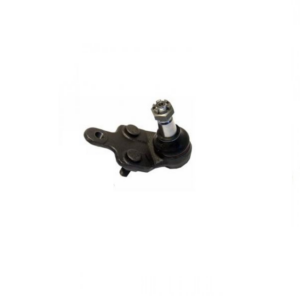 Lexus RX Phase 4 O/S/F Ball Joint